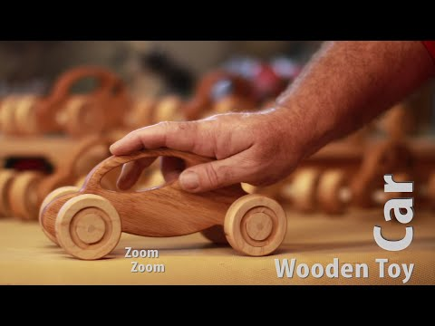 wooden-toy-car-–-cnc-router-project---share-your-holiday