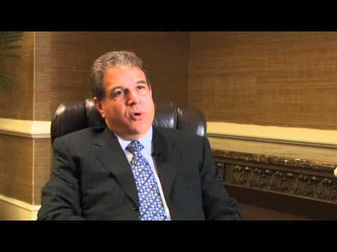 Cochran Firm South Florida Offices - Attorney Scott Leeds