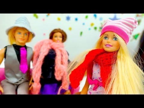 Игры Барби бродилки. Играть в игру Барби бродилку