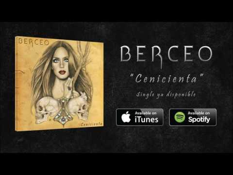 Jorge Berceo - Cenicienta (Single Version)