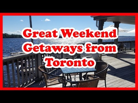 5-great-weekend-getaways-from-toronto-|-love-is-vacation