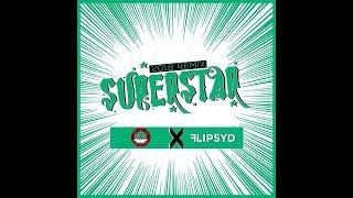 Superstar 2018 - shameless mani & flipsyd remix download here: https://demodrop.com/shamelessmani/shameless-mani-flipsyd-remix share, tag friends. enjoy!!!