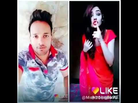 Latest 👫👉  Duet With👸 Pari Video 2018🗡🇮🇳