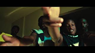 Eastside Juv x Dirty (OFFICIAL VIDEO HD)