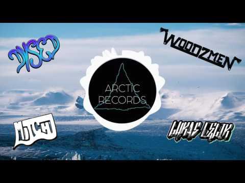 Arctic Radio ep. 01