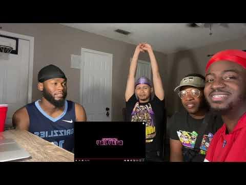 Queen Naijia Feat. Ari Lennox – Set Him Up (Official Video) REACTION!!!