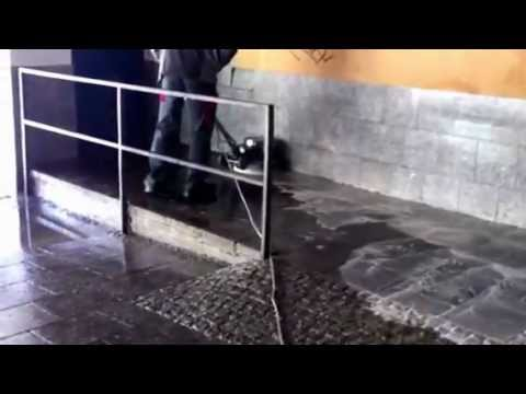 taubenkot. Black Bedroom Furniture Sets. Home Design Ideas
