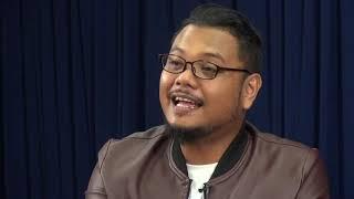 TUN MAHATHIR : DOKTOR MAHATHIR MOHAMAD DOKTOR DALAM RUMAH (PART 1)