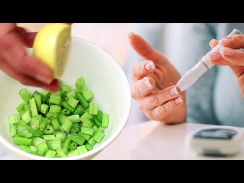 Say Goodbye To Diabetes Forever Without Any Medications!