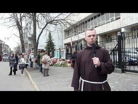 Ambasada w Kijowie