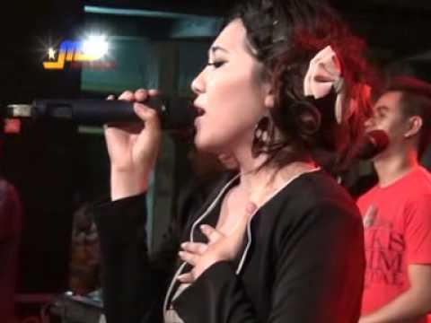 Patah Hati Monata-live Ploso Wonoayu