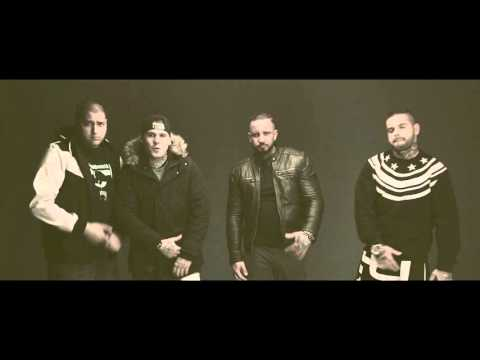 Farkasok (Mr.Busta x AK26) x Bala - Visszanézni Nehéz | OFFICIAL MUSIC VIDEO | تحميل الفيديو