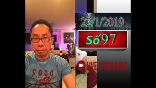 Tân Thái Ngày 22/1/2019 : Việt Nam Tôi Đâu! Việt Nam còn hay đã mất (97) HD