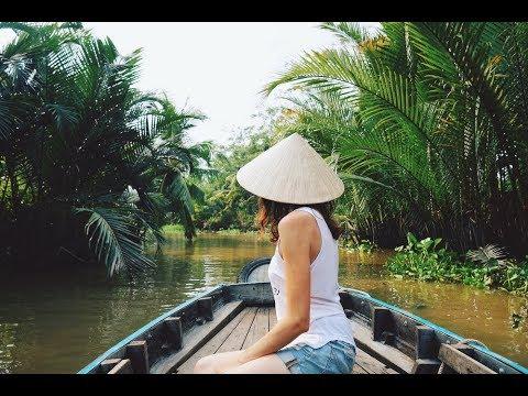 Du lịch miền Tây khám phá cuộc sống người dân nơi đây   Viet Fun Travel