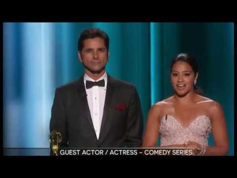Emmy Awards 2015 Full Show | The 67th Annual Primetime Emmy Awards 2015