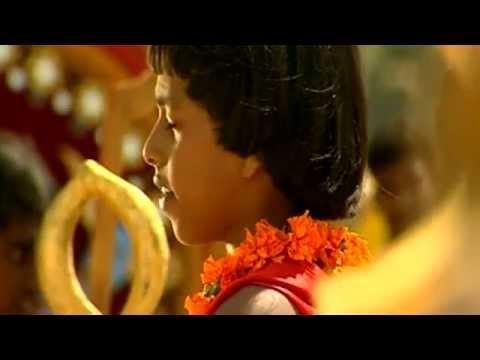 Pallivaalu bhadravattakam Nadanpattu Theyyarayyam