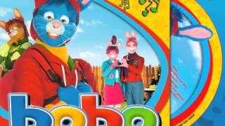 Bobo - Het Bobo doe-lied