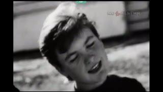"""За туманом"" - кинохроника 60-х годов"