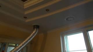 Чистка приточно–вытяжной вентиляции (2)(Чистка приточно–вытяжной вентиляции в частной квартире с использованием профессионального оборудования., 2014-12-16T10:48:12.000Z)