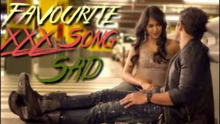 Zee Le Tu Bewafa Hooke XXX Song???️ Love Story // 4K Hd Qua-Vedio // न्यू 2020,