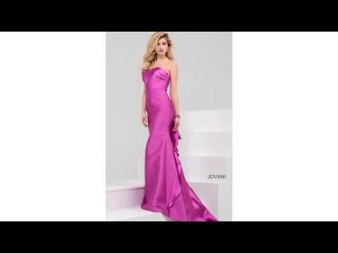 Jovani Prom Dresses Ft  Lauderdale