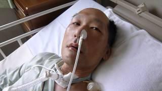 くも膜下出血からの復帰! 田宮五郎 検索動画 15