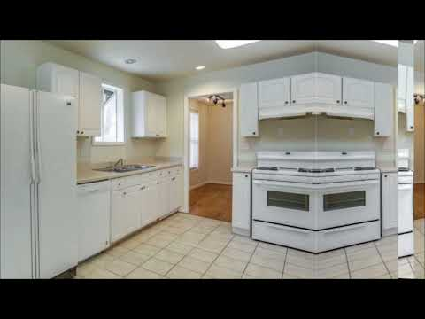 5946 Llano Avenue Dallas, Texas 75206 | JP & Associates Realtors | Top Real Estate Agent