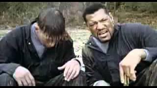 Трейлеры / Беглецы Fled, 1996