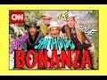 CNN Shithole Bonanza