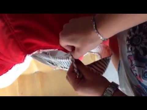 Housses pour canapés Togo