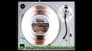 ABBA - The Name Of The Game (Longer UltraTraxx Remix), [HD Remaster], HQ