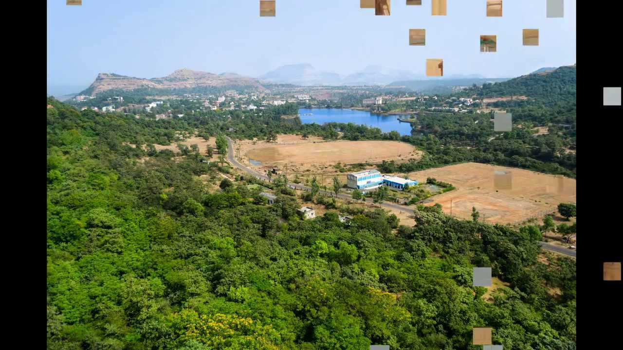 Top 10 Most Beautiful Place In Gujarat Youtube