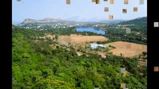 Top 10 most beautiful place in Gujarat