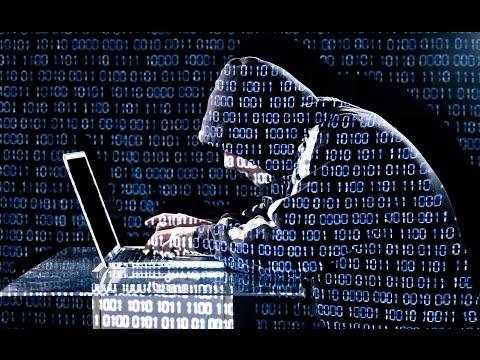 Database Penetration || Kali Linux Hacks