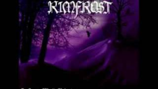 Watch Rimfrost Ride The Storm video