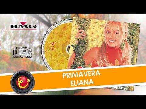PARA PALAVRAS MAGICAS DOWNLOAD GRATUITO ELIANA