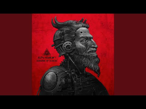 Scourge of Elders (Instrumental) Mp3