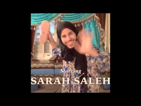 Adam Saleh new Vines and Instagram  videos 2014