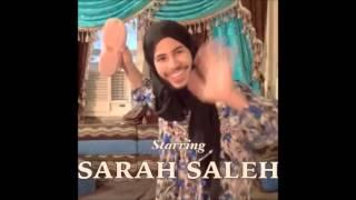 Adam Saleh new Vines and Instagram  videos 2014