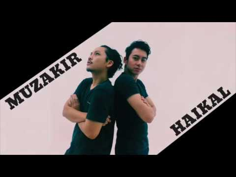 I'M MALAY (PARODY SONG)