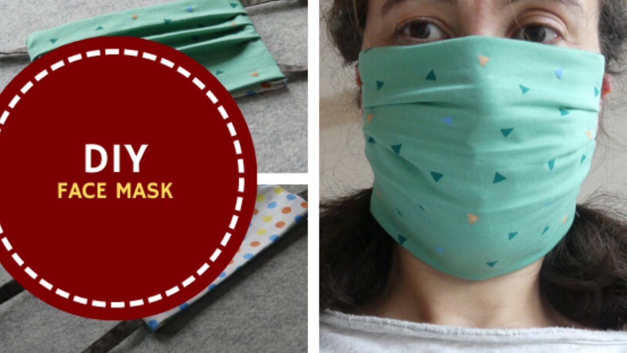 stash surgical mask