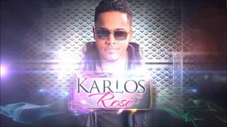 Karlos Rose Mix  ☊ Đj Þ3Þ3 ☊