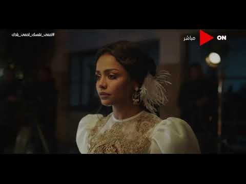 صباح الخير يا مصر - الصحة تستأنف المبادرة الرئاسية لدعم المرأة المصرية  - 13:58-2020 / 7 / 11