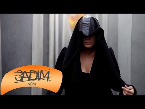 Elçin Orçun - Dört Duvar  ( Official Video )