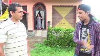 Nepali Comedy Video Jasta Ko Tastai 155
