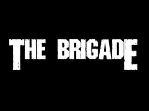 The Brigade - Steve Niles