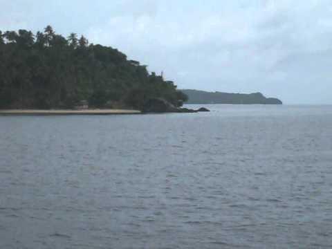 Romblon Islands
