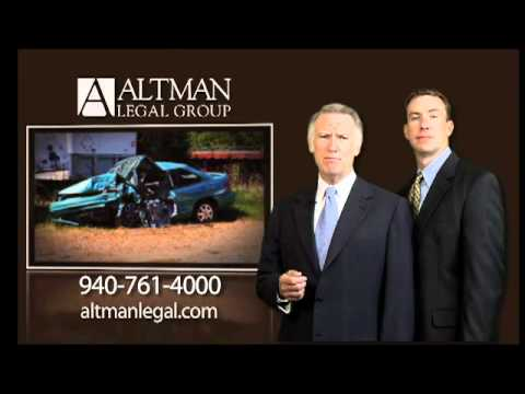 wichita-falls-and-lawton-personal-injury-attorneys-altman-legal-group.mov