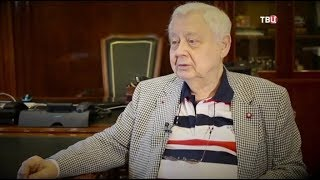 Popular Videos - Oleg Tabakov & Documentary Movies