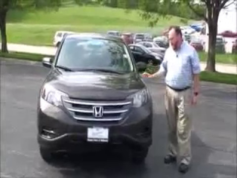 Certified Used 2014 Honda CR-V LX for sale at Honda Cars of Bellevue...an Omaha Honda Dealer!